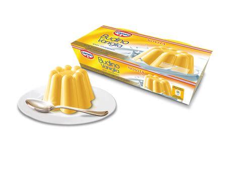 Vaniglia Bourbon del Madagascar: il profumo della bontà!